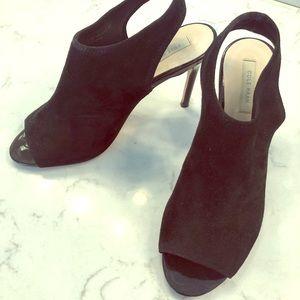 Cole Haan Nene Slingback Sandal